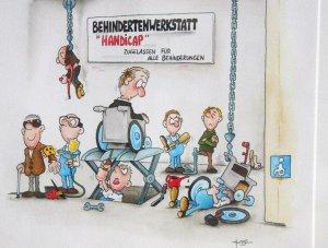 BehindertenWerkstatt_n
